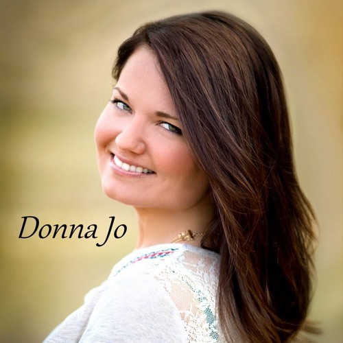 Donna Jo's avatar