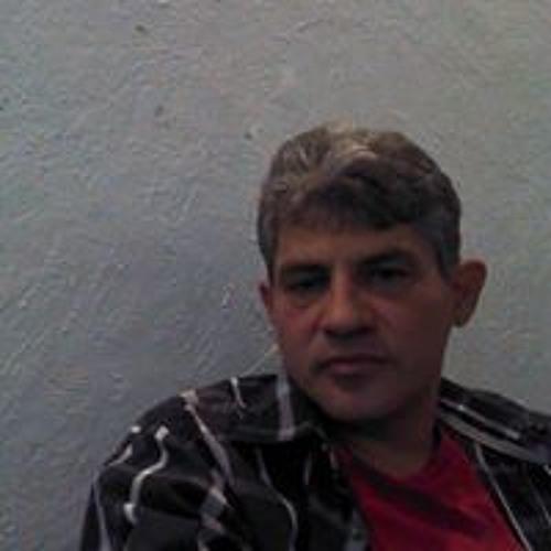 Eliel Nogueira's avatar