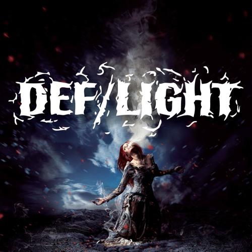 Def/Light's avatar