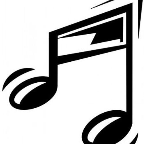 SimplyAFRmusic's avatar