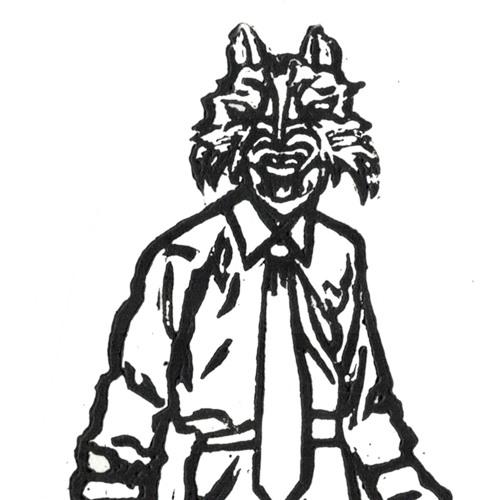 fistfightswithwolves's avatar