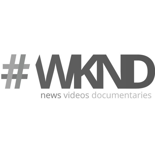 WKND's avatar