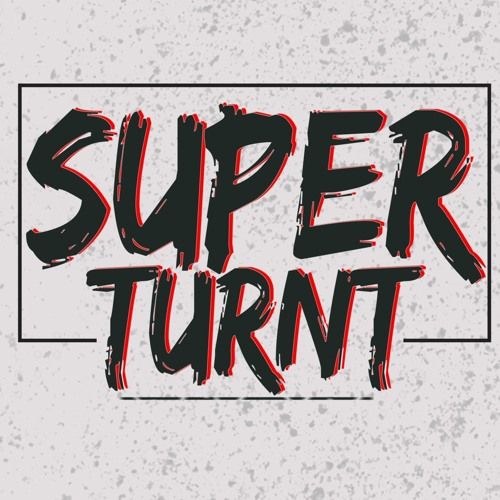 SuperTurnt's avatar