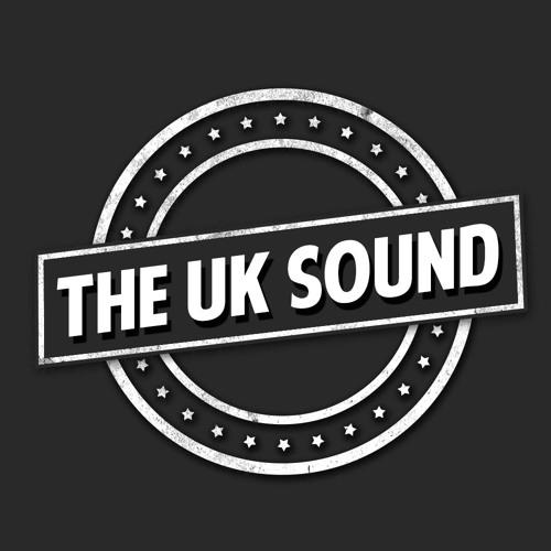 The UK Sound's avatar