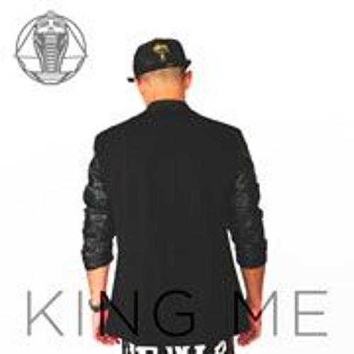 KING ME's avatar