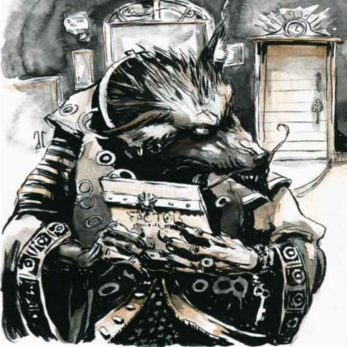 stivie.rover's avatar