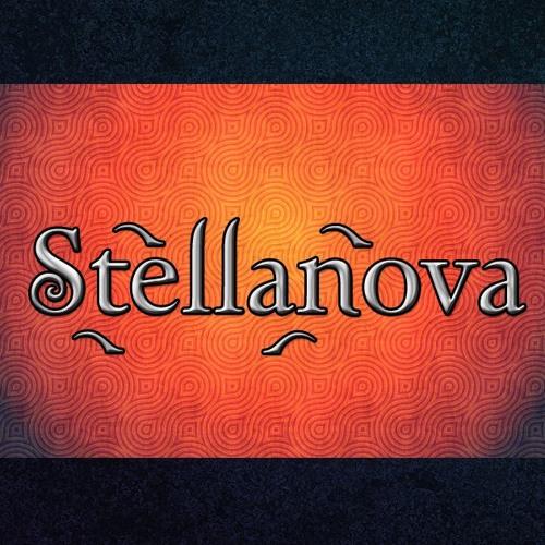 StellanovaBand's avatar