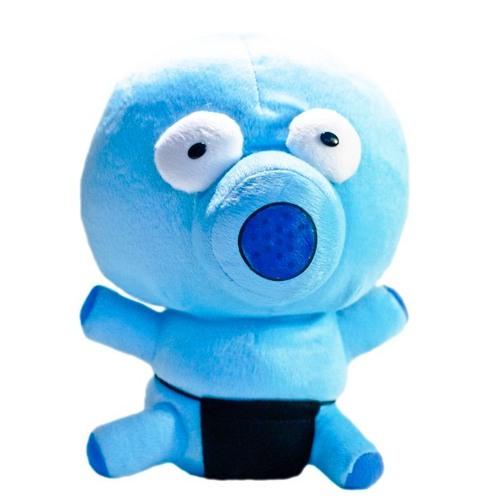 ottotsr's avatar
