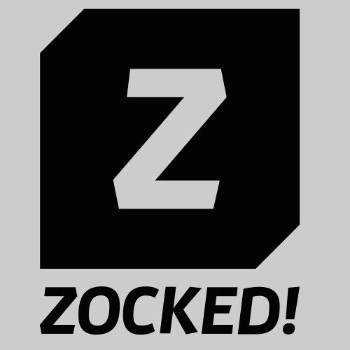Zocked!'s avatar
