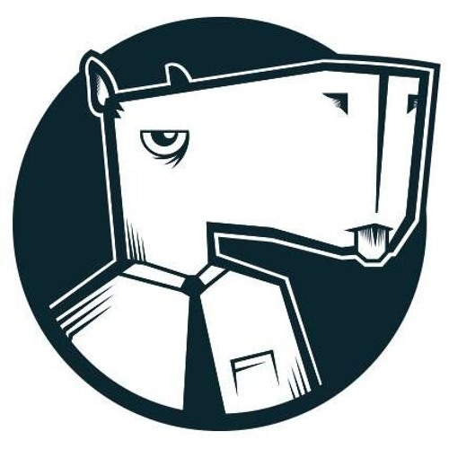 El Chiguire Bipolar's avatar