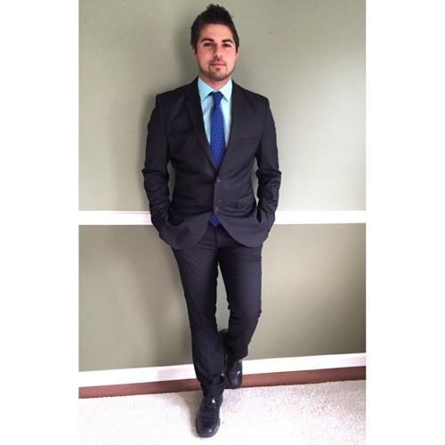 NickoPoulias's avatar