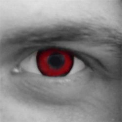 Simon Güll's avatar