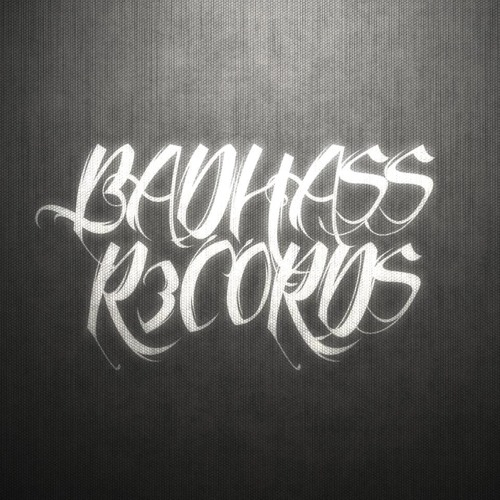 BADHASS R3CORDS's avatar