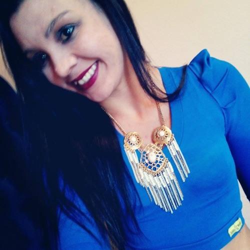 Andreza santiago's avatar