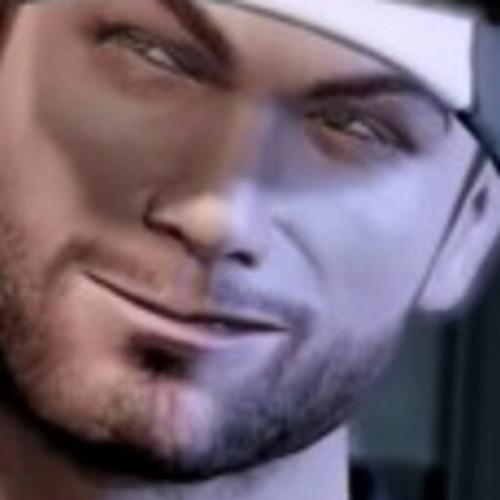 EggNogKazoo's avatar