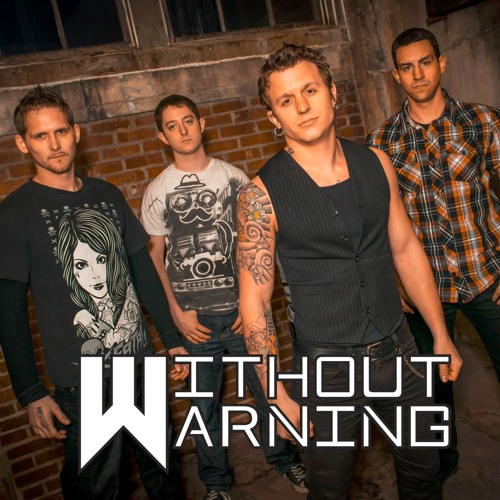 Without Warning's avatar