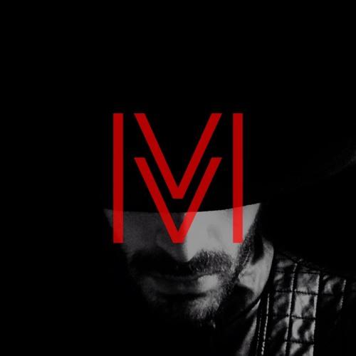 M-139's avatar