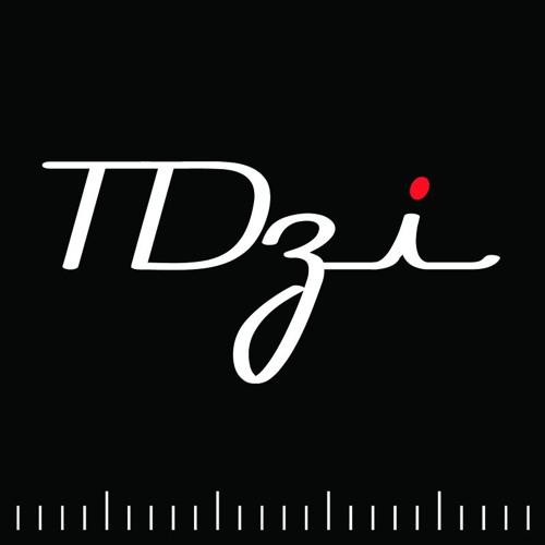 TDzi Production's avatar