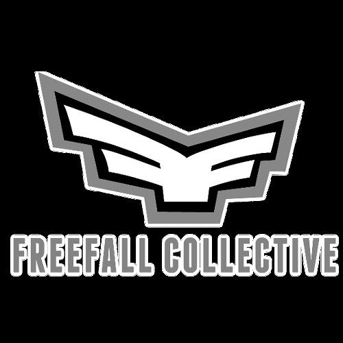 Freefall Collective's avatar
