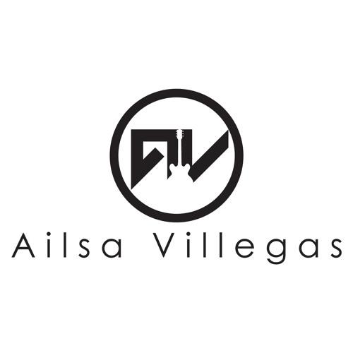 ailsavillegas's avatar