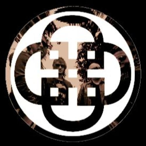 DAMATAROCK's avatar