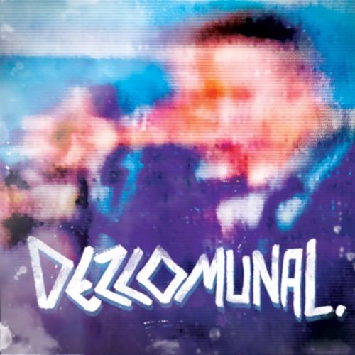dEzcomunal's avatar