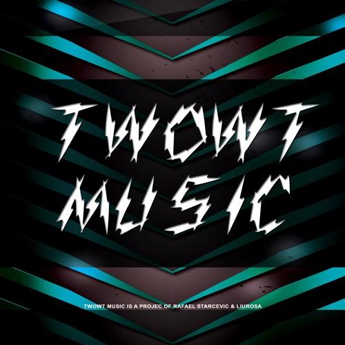 TWOWT MUSIC *'s avatar