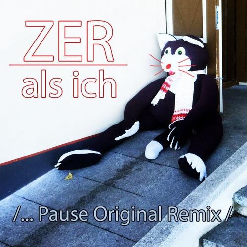 zer-audio's avatar