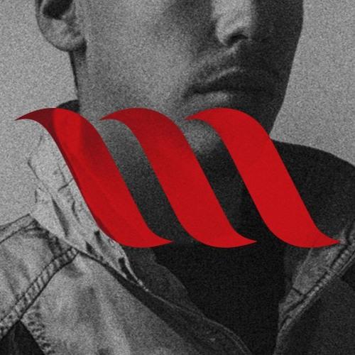 marteau's avatar