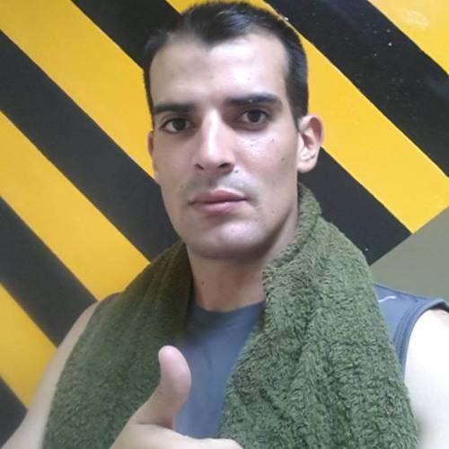 Edual Orihuela's avatar