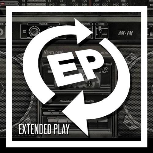 EP Perth's avatar