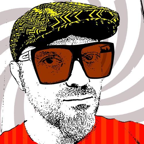 mok_groove's avatar