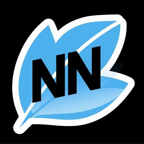 NoticiaNorte's avatar