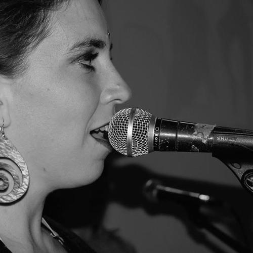 Antonia Schmidt's avatar