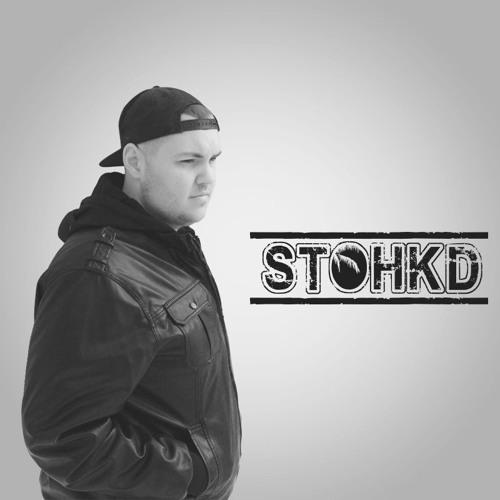 STOHKD's avatar