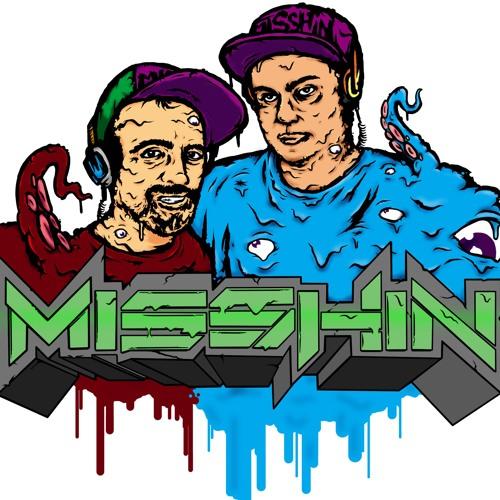 Misshin's avatar