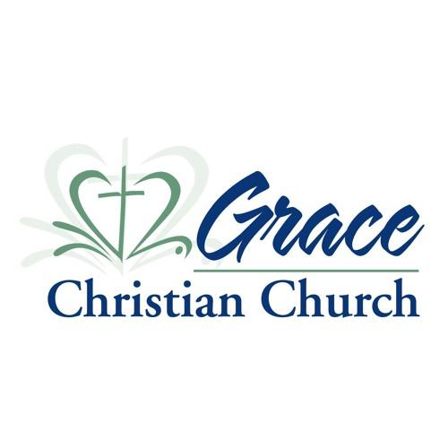 Grace Christian Church's avatar