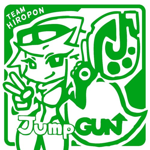 JumpGun! Project's avatar