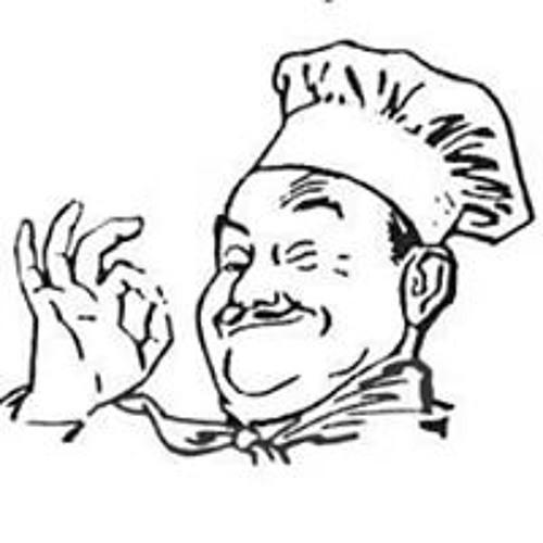 Krunkle Tom's avatar