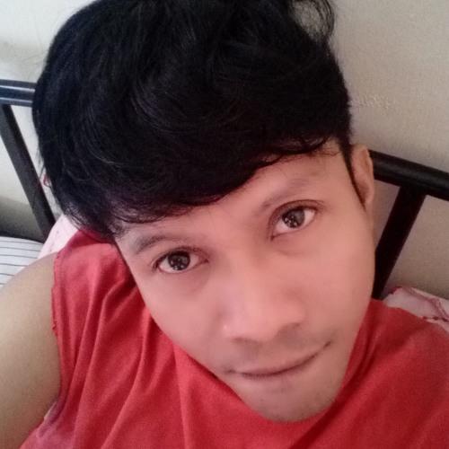 Noj Yanim's avatar