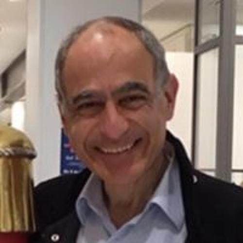 Jean Marie Chidiac's avatar