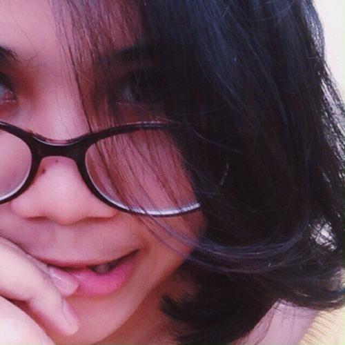 Rizkya Handayani's avatar