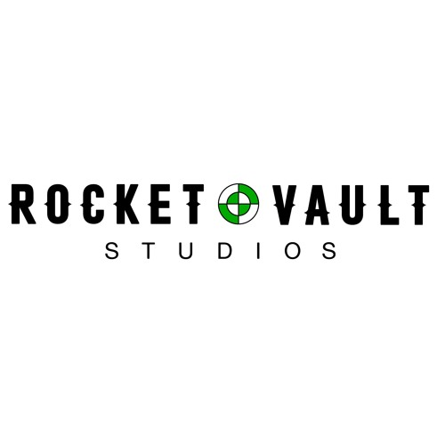 rocketvaultstudios's avatar