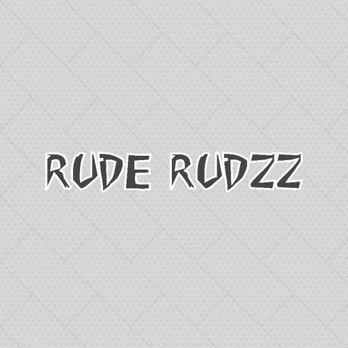 Rude RudzZ's avatar