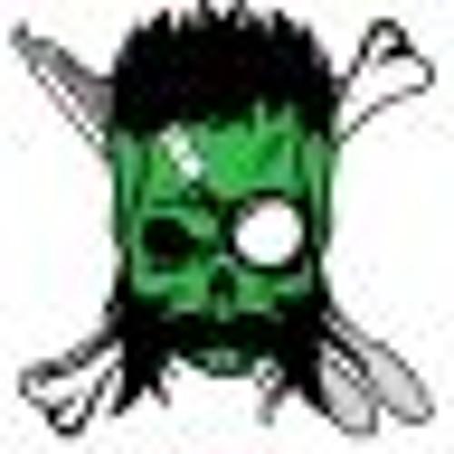 Joe Farkas's avatar