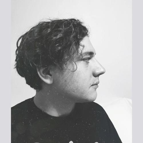 Justinphillips's avatar