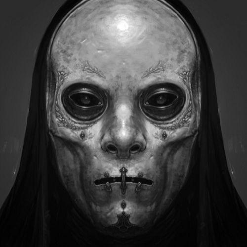 dark phenom's avatar