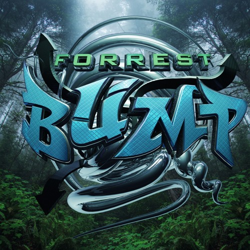 Forre$t Bump's avatar