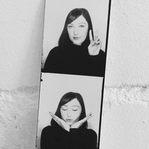 G COO's avatar
