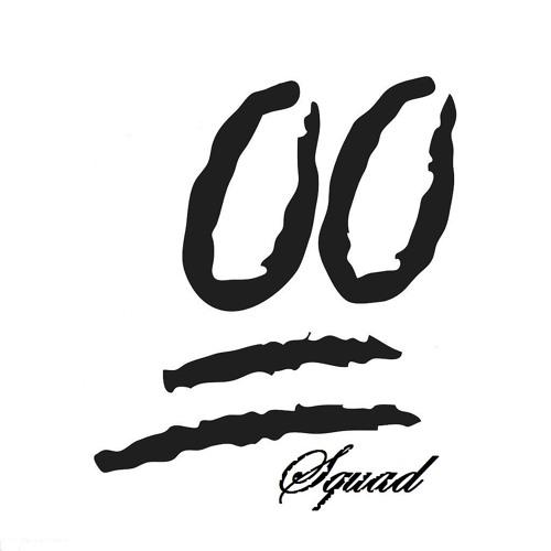 K00Hunnit's avatar